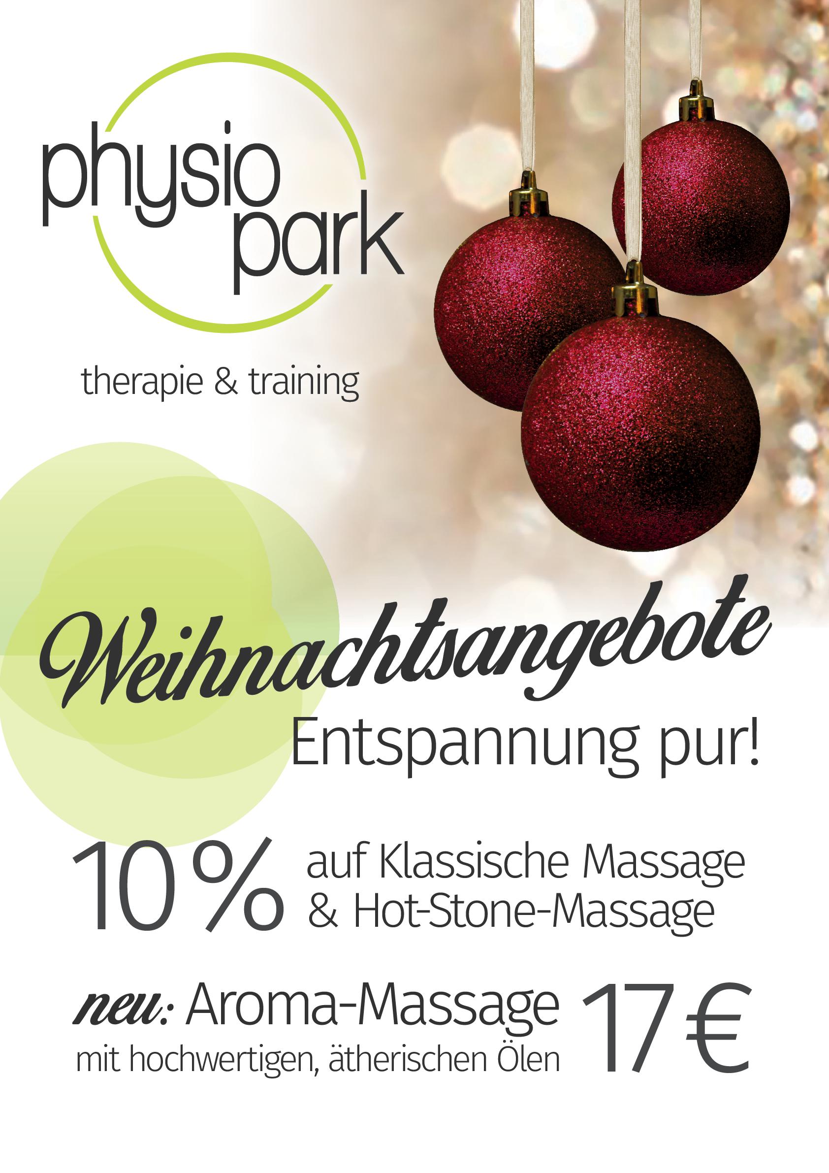 Plakat_weihnachten-15_web